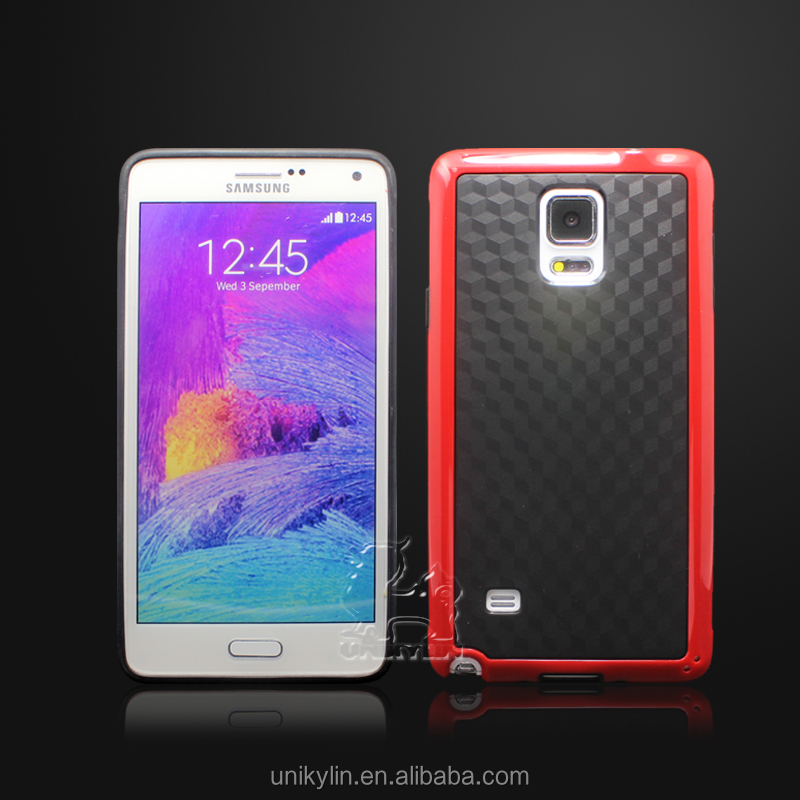 For Samsung Galaxy note4 Case High Quality Wallet Leather Case for samsung galaxy case
