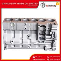 DCEC diesel engine cylinder block 6ct 3971411