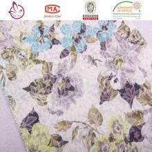 China supplier Low price Tie Dye custom printed polar fleece fabric