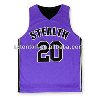 youth basketball jerseys team names