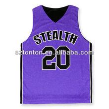 youth basketball jerseys team names