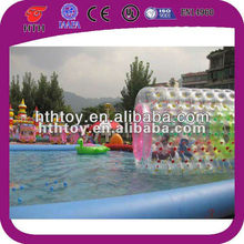 Custom and funny water roller ball price