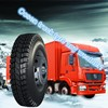 Long using time china towing truck tyre popular in Malaysia