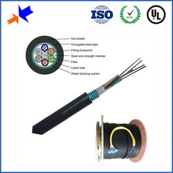 factory supply fiber optic cable connector