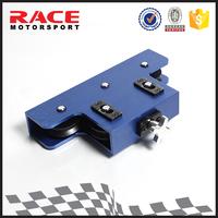 Mparts Essen Member Different Size Racing Tube Straightener