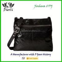 Bag Handbag Fashion 2012