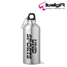 Promotion Gift Sport Keep Warm Water Bottle