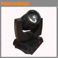 Classic Model Clay Clone Sharpy 7R 230w Osram moving head beam lights