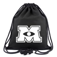 Wholesale new yiwu 600d polyester school bag backpack, canvas backpack drawstring bags, cotton backpack printed logo hs code