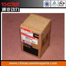 cummins QSX/ISX fuel transfer pump 4935094