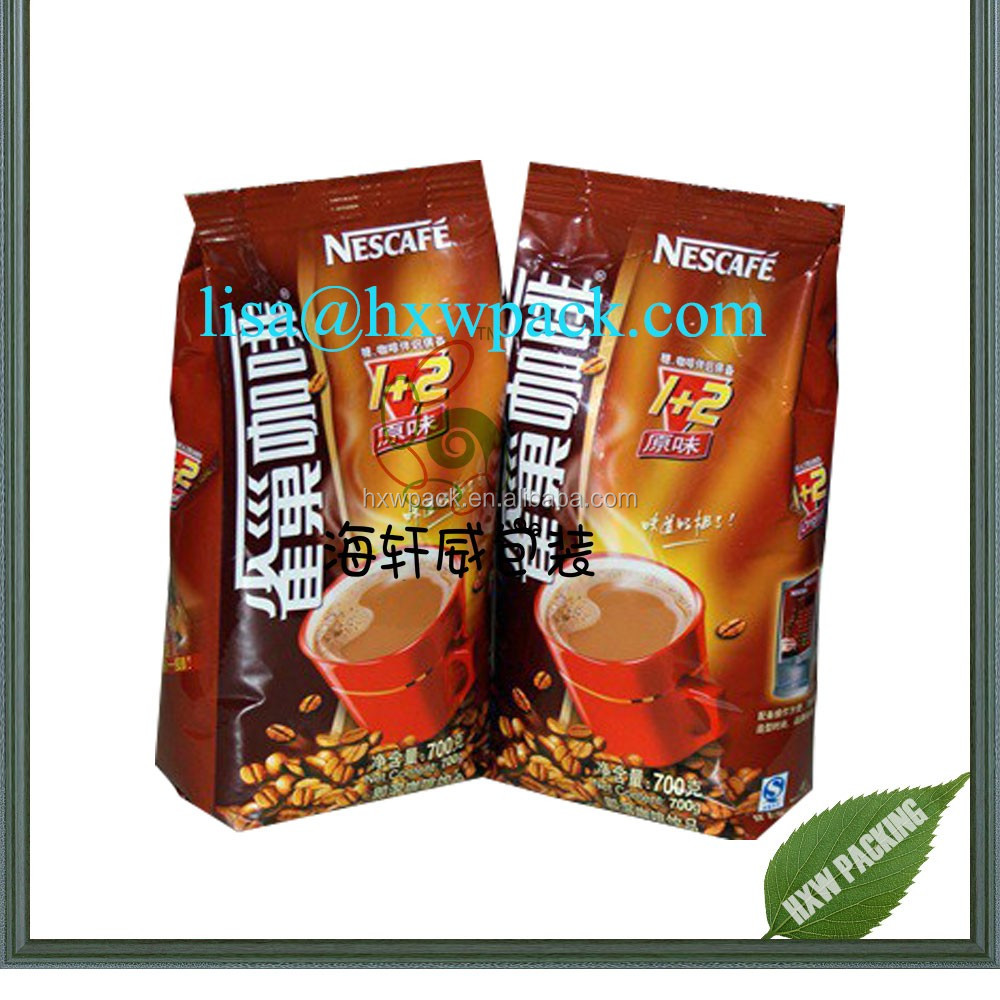 700g-coffee.jpg