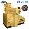 animal feed pellet mill elephant grass pellet making machine