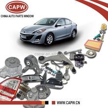 Car auto parts for Mazda 3 (AXELA)