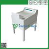 5.2l medical automatic film processor