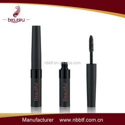 ES15-5 Bullet Shape Make Up Mascara Container Packaging