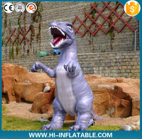 Beautiful Outdoor Large Inflatable dinosaur Animal, Giant Inflatable dragon For Festival Decoration
