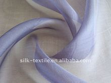 silk organza mesh fabric