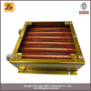 excellent quality brass home radiator parts