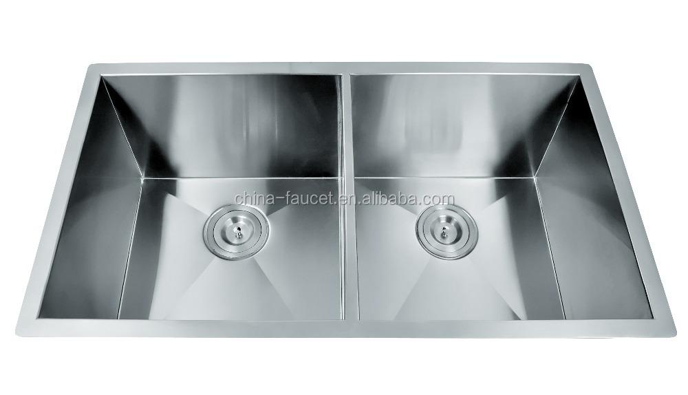 manufacturer square stainless steel kitchen sink buy sink kitchen