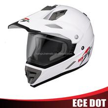 dot motorcross helmet