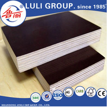 brown film faced plywood price for Africa market