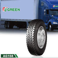 buy wholesale container load 11r22.5 12r22.5 13r22.5 truck tire from manufacturer