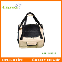 2015 Fashion Hand Carrier Pet Bag For Dog And Cat