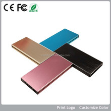 new products mobile phone 12000mah power bank mobile accessories