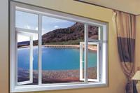 Aluminium Window Making Material Tilt Up And Turn Window Factory& NZ Fodoudou Aluminium Sliding Window
