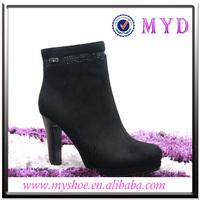 stylish high heel dress shoes for women fashion girls high heels shoes