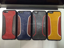 Mobile Telephone Shell For iPhone 6 TPU Case