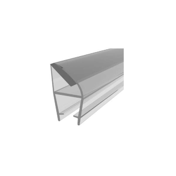 Mamparas Para Baño De Policarbonato:de vidrio y mamparas para baño botaguas o perfiles de policarbonato