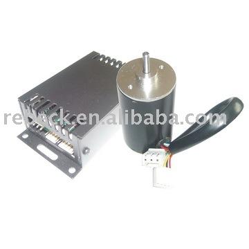 High Speed Bldc Motor Buy Brushless Dc Motor Ec Motor Dc