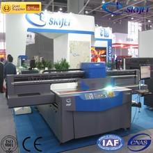 SkyJet UV FlatMaster FT3020C/floam board printer