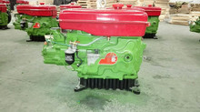 china professional manufacturer 2 or twin and single cylinder diesel engine