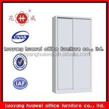 H1800*W850*D390mm Sliding Door multi-layer steel Filing Cabinet