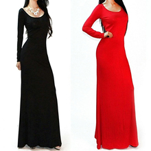 2015 Sexy Woman Dress Prom Ball Gown Cocktail Formal Evening Party Dress Women Halter Dresses
