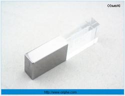 Hot selling products wholesale bulk usb 3.0 1tb thumb drive waterproof