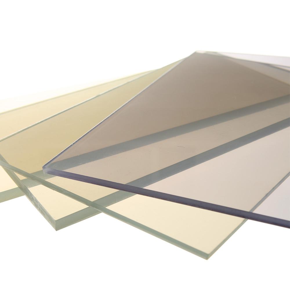Pvc Sheets Product: Buy Pvc Transparent Sheet,Pvc