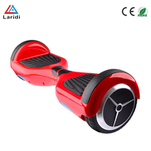 Wholesale ce rohs r2 monorover drift balance electric scooter price china for sale