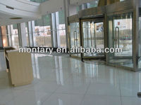 white polishing stone glass 2013 new building construction materials