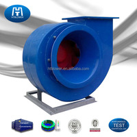 Industry Reverse Ventilation System Air Fans