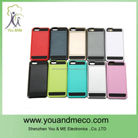 Cheap price for iphone cover with money pocket