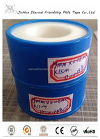 polyurethane joint sealant tape exported to Dubai