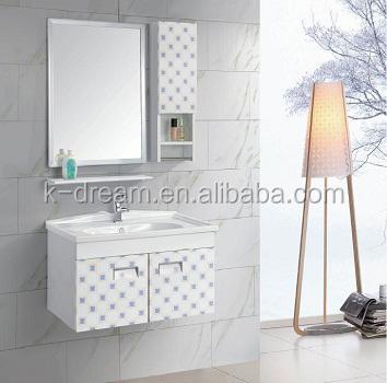 Hanging Bathroom Basin Cabinet Buy Hanging Bathroom