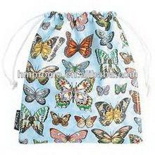 2014 hot selling promotional bag pvc plastic