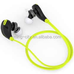 2015 newest product bluetooth headphone sports with beautiful apperance ,popular ,and high quality