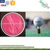 wholesale alibaba golf balls high quality, best golf balls custom made