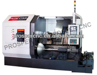Spinning forming machine (stainless steel cnc metal spinning machine PS-CNCXY800 )