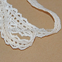 Elastic 2013 new fashion lace tops for lady bag